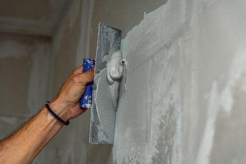 Home Contractor Agreements