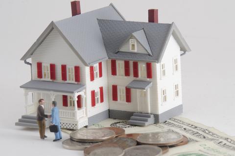Ohio Home Seller Contingencies
