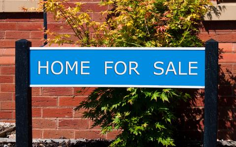 buying home ohio