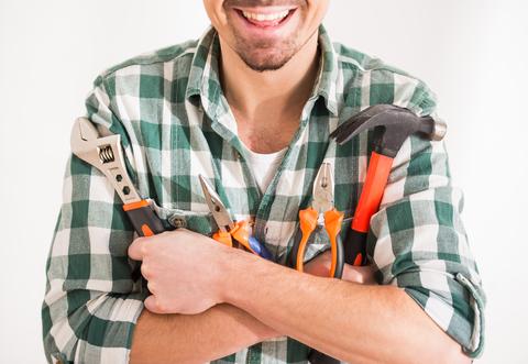 home contractor ohio