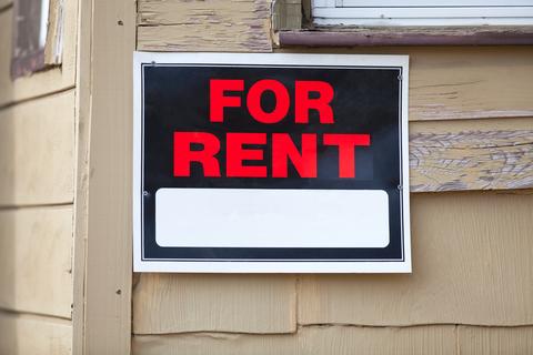 ohio tenant rights