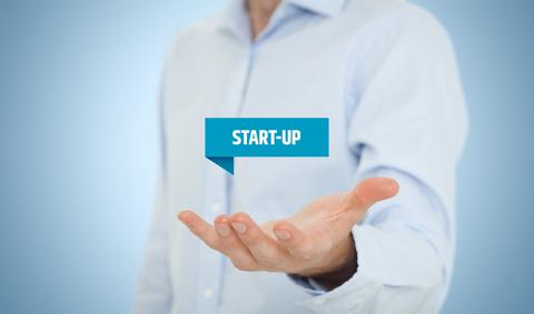 start corporation llc ohio